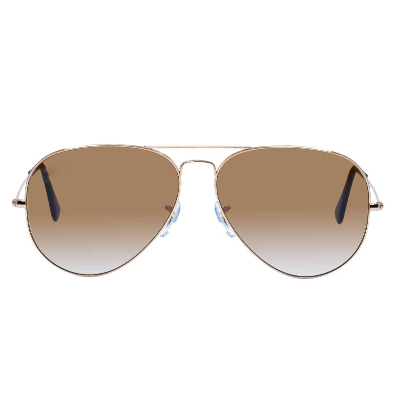 عینک آفتابی  مدل RB 3025 - 001/51