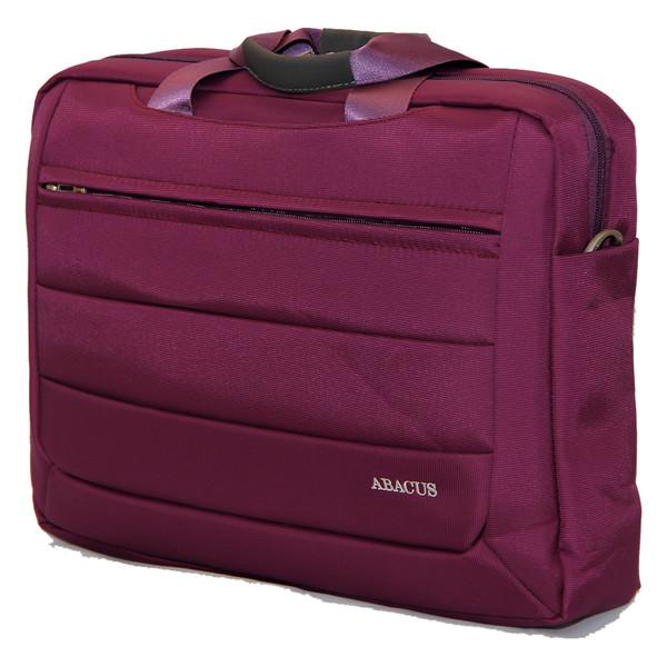 کیف لپ تاپ آباکاس مدل 0010 مناسب برای لپ تاپ 15.6 اینچ