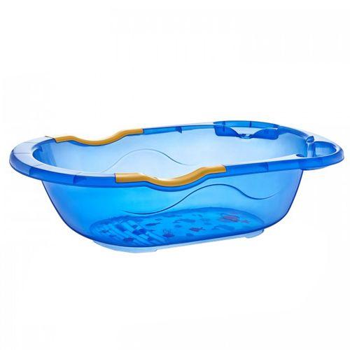 وان حمام کودک بیبی جم مدل 031