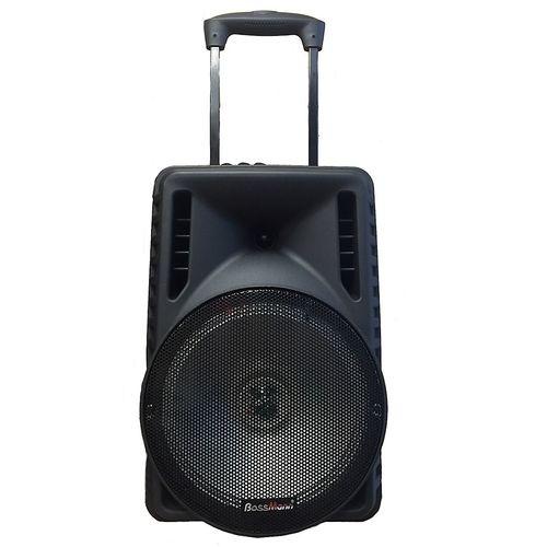 پخش کننده چندرسانه ای خانگی بوسمن مدل X30