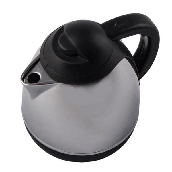 فندک مدل چای ساز 30