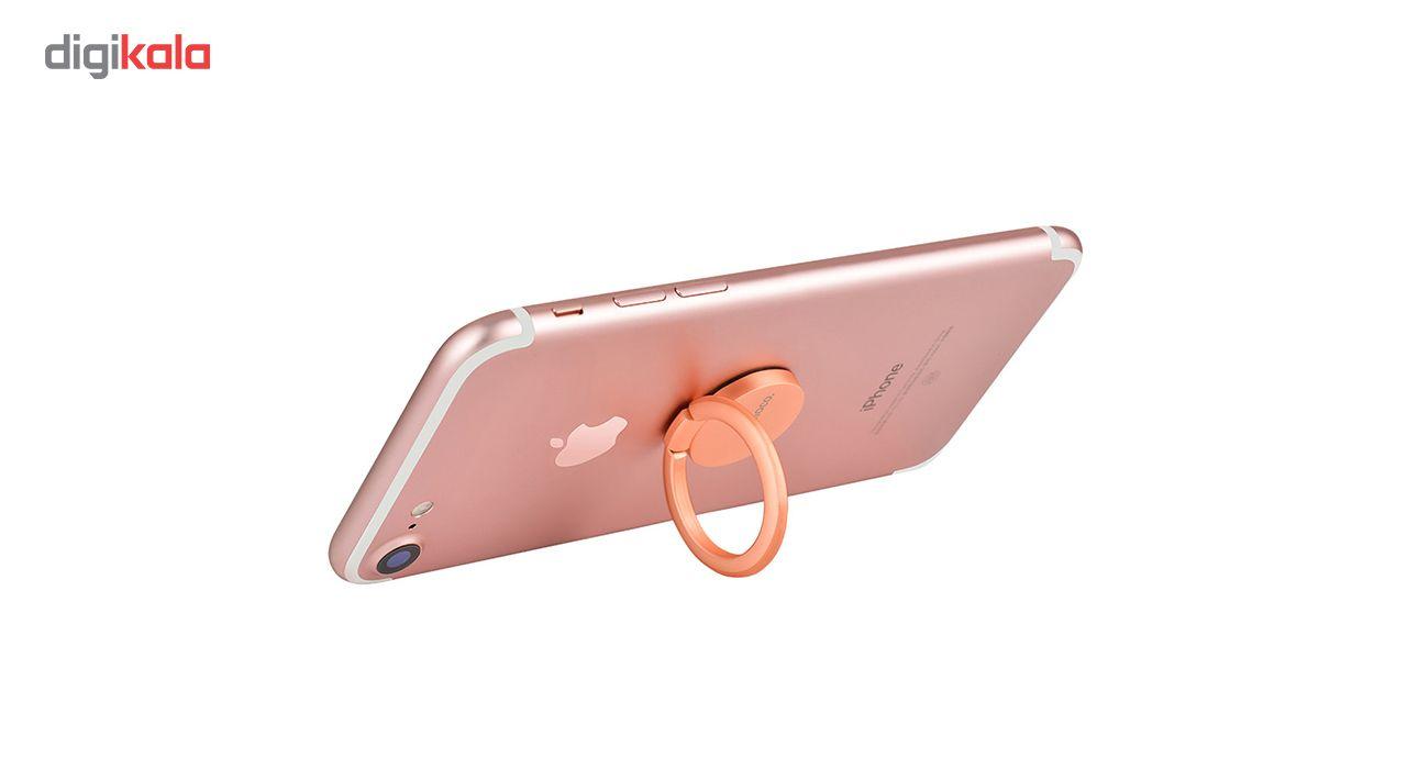 حلقه نگهدارنده گوشی موبایل هوکو مدل PH7 main 1 1