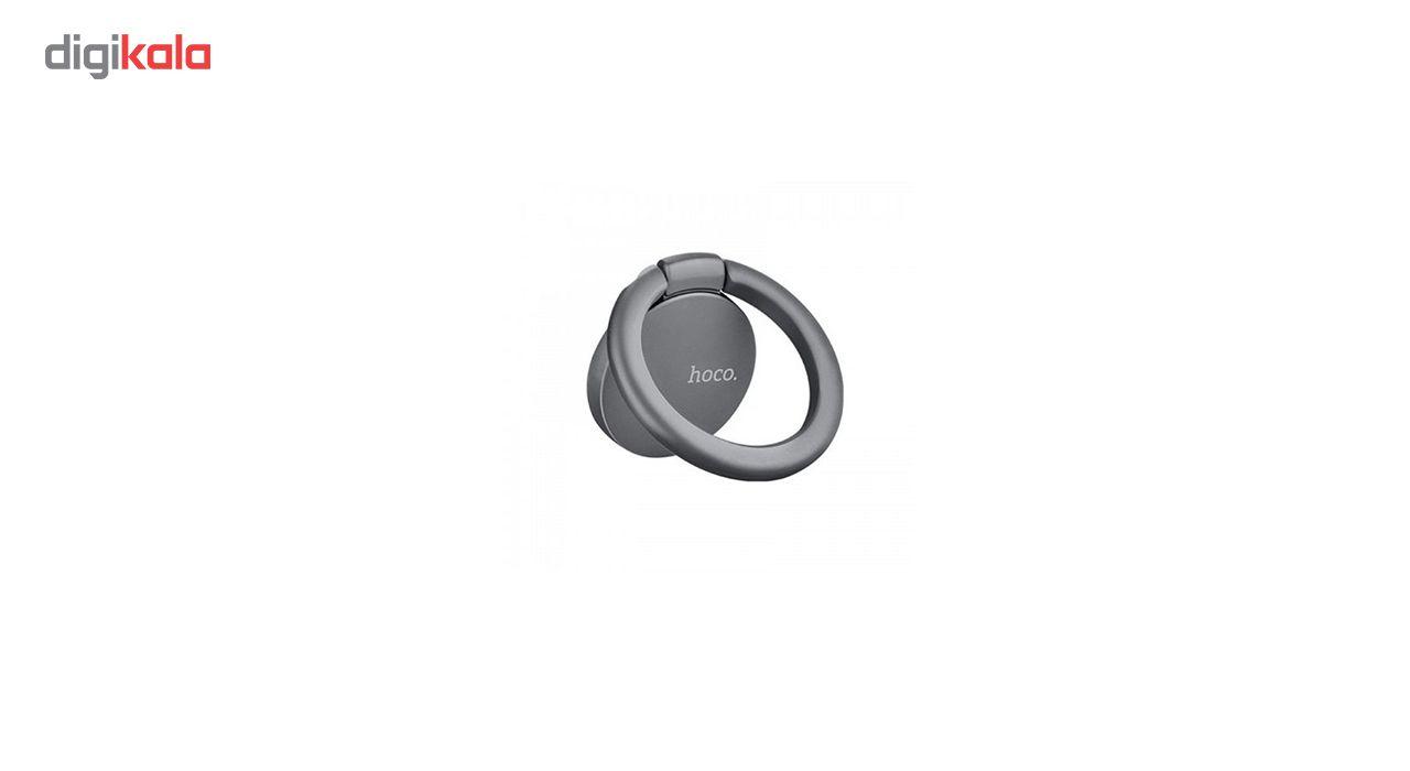 حلقه نگهدارنده گوشی موبایل هوکو مدل PH7 main 1 2