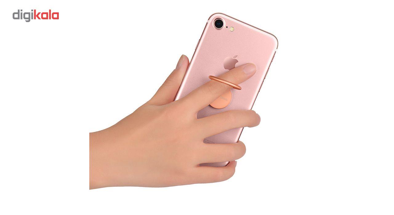 حلقه نگهدارنده گوشی موبایل هوکو مدل PH7 main 1 3