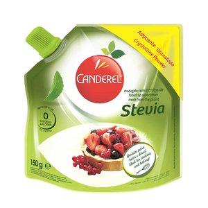 بسته شیرین کننده رژیمی کاندرل مدل Stevia