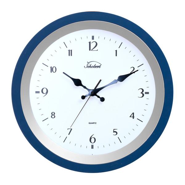 ساعت دیواری شوبرت مدل 5167