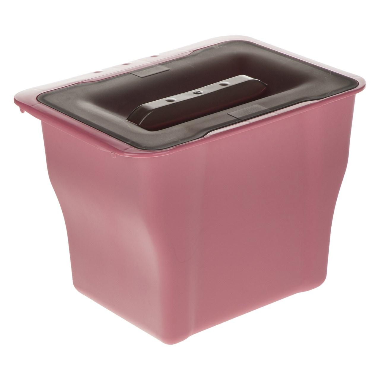سطل زباله کابینتی بیتا کد 282