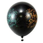 پک بادکنک کوه شاپ مدل تولد بسته 10 عددی سایز 120 thumb