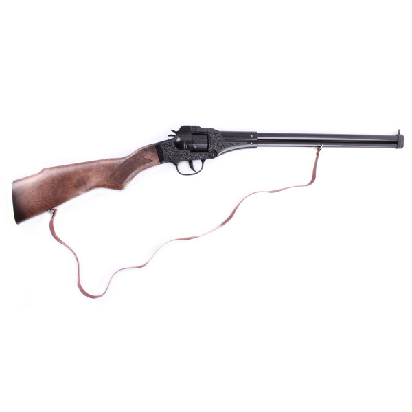 تفنگ اسباب بازی مدل 8683 Rifle Alex