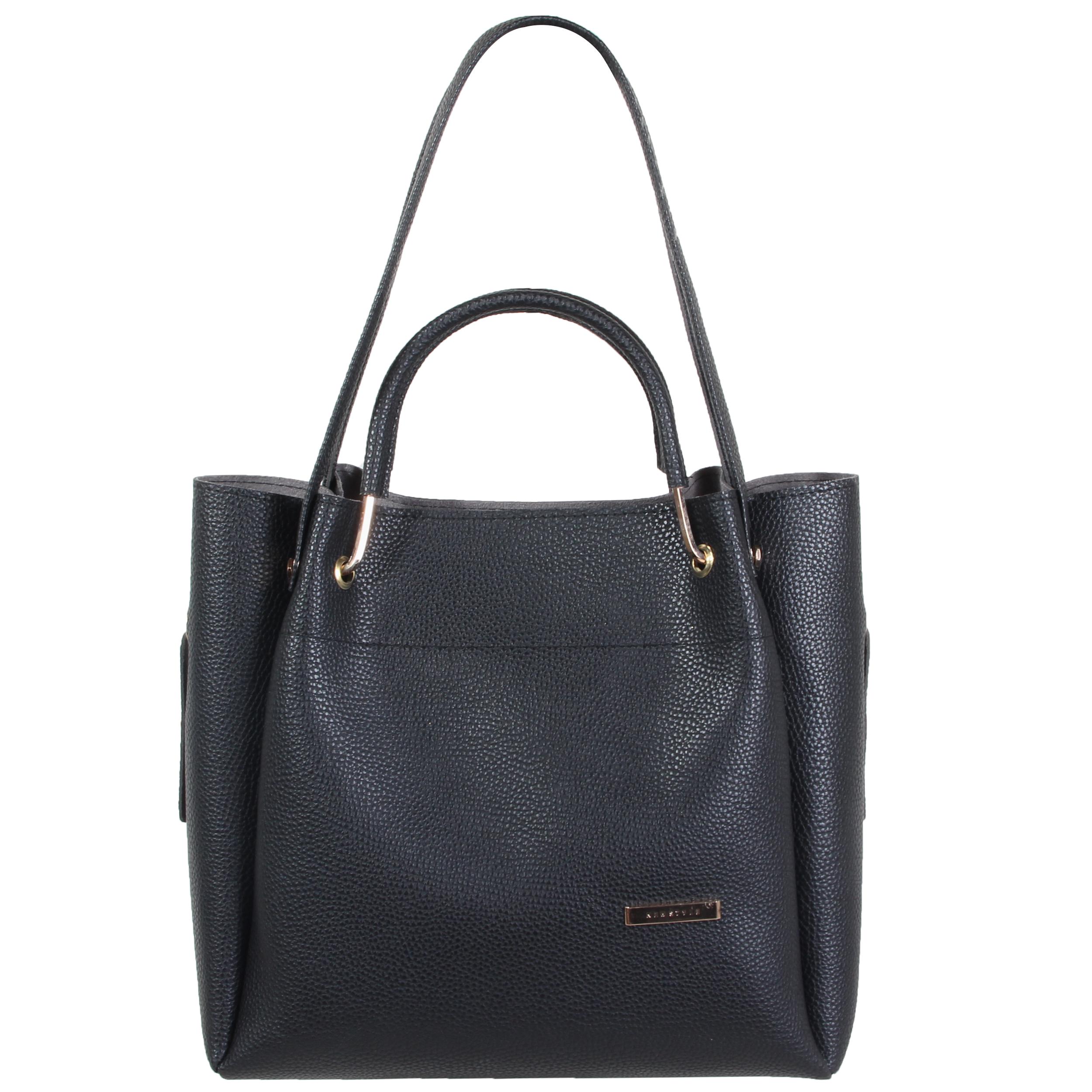 کیف دستی زنانه مدل 13-20001