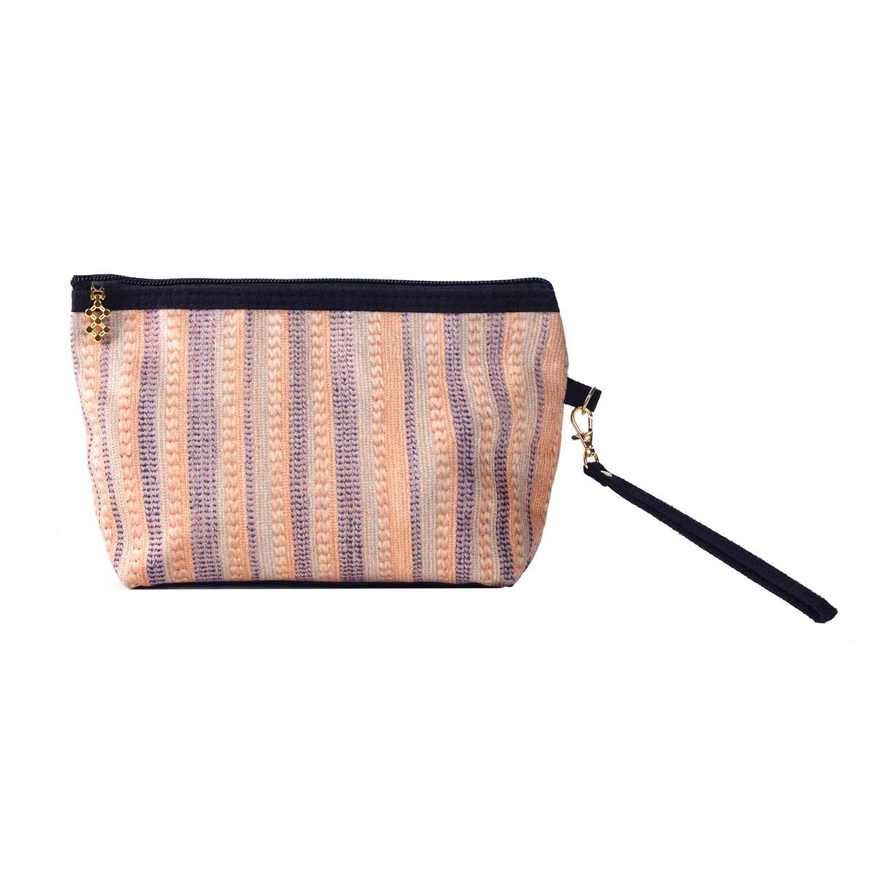 قیمت کیف لوازم آرایش شاین مدل 003