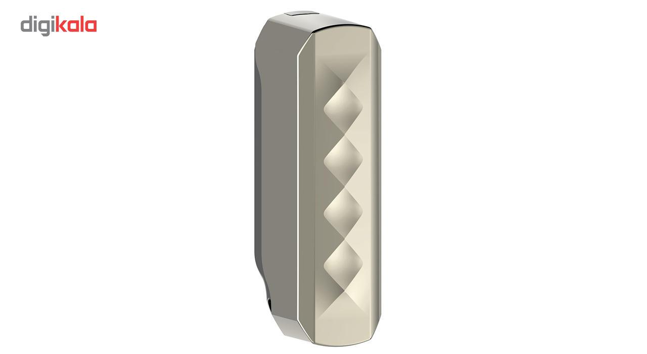 پمپ مایع دستشویی ایمن آب مدل KENZO main 1 2