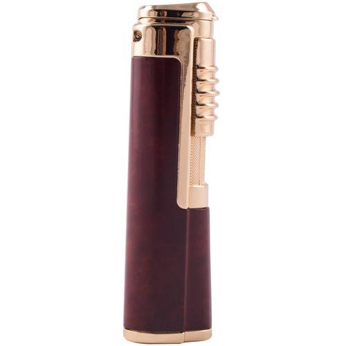 فندک اتمی هانست مدل کشویی کوره ای 26