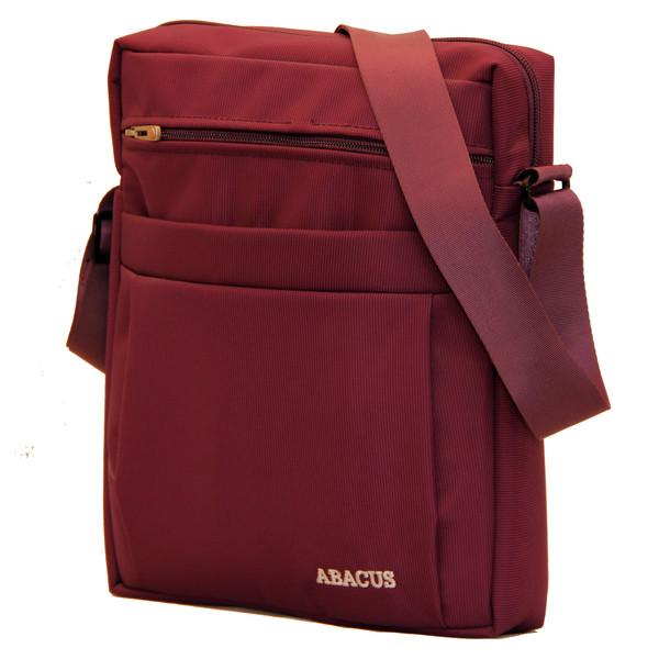 کیف تبلت آباکاس مدل 0011 مناسب برای تبلت 10 اینچ