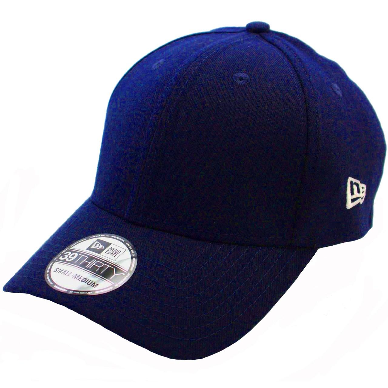کلاه کپ مردانه نیو ارا مدل Diamond Original