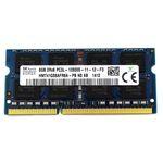 رم لپ تاپ اس کی هاینیکس مدل 1600 DDR3L PC3L 12800S MHz ظرفیت 8 گیگابایت thumb