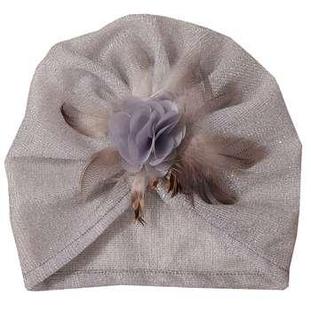 کلاه نوزادی مدل MAHIA1