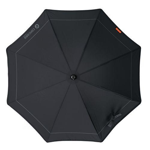 چتر کاکسکه کونکورد مدل COSU0971