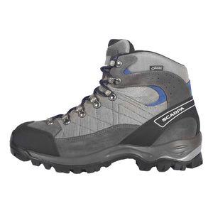 کفش کوهنوردی مردانه اسکارپا مدل NANGPA-LA GTX