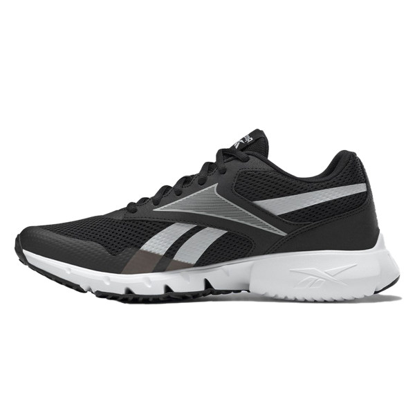 کفش مخصوص دویدن مردانه ریباک مدل G57776