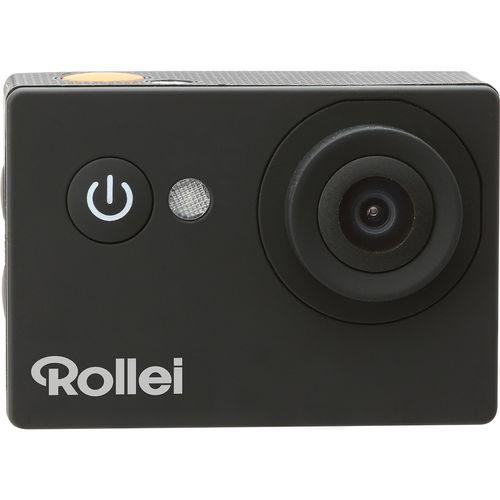 دوربین فیلمبرداری ورزشی رولی مدل 300 Plus