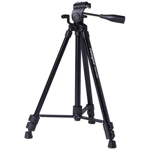 سه پایه دوربین فوتوپرو مدل DIGI-9300