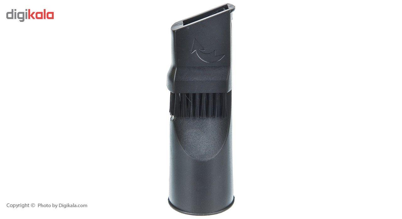 جاروبرقی آرزوم مدل AR4009 main 1 7