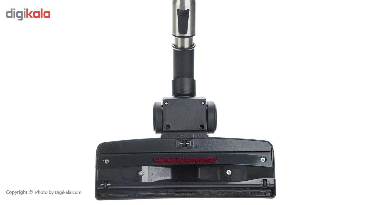 جاروبرقی آرزوم مدل AR4009 main 1 10