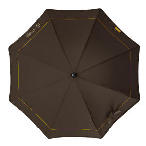چتر کاکسکه کونکورد مدل COSU0974