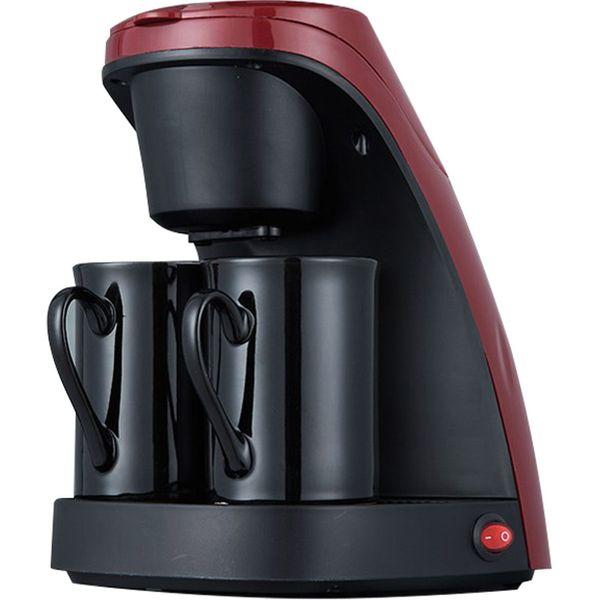 قهوه ساز هاردستون مدل CM2401 | Hardstone CM2401 Coffee Maker