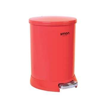 سطل زباله پدالی لیمون کد 7080