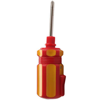 فندک طرح پیچ گوشتی کد 5