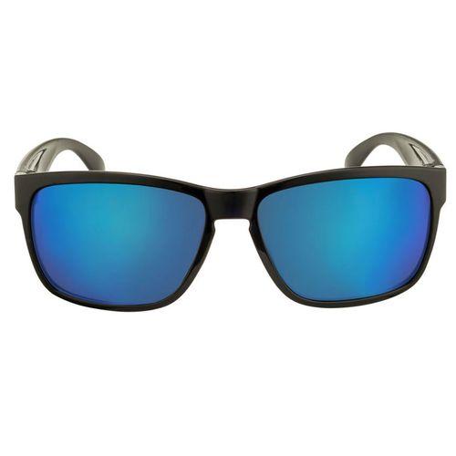عینک آفتابی مردانه مدل VK7185