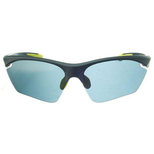 عینک آفتابی مردانه مدل VK7155