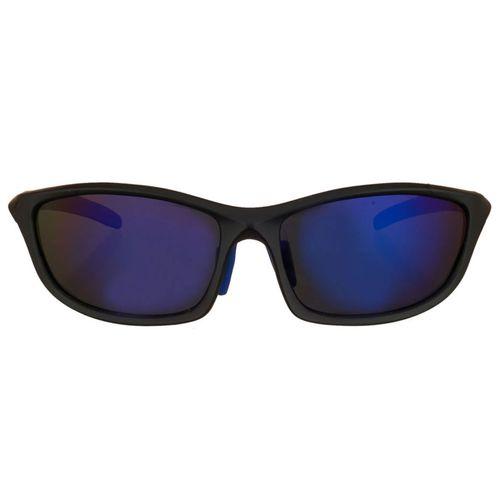 عینک آفتابی مردانه مدل VK7139-Blue