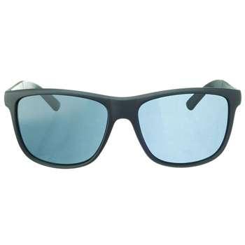 عینک آفتابی مدل VK7195