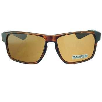 عینک آفتابی مدل VK7222