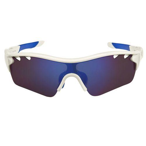 عینک آفتابی مردانه مدل VK7228-White