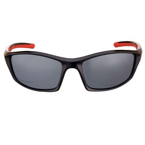 عینک آفتابی مردانه مدل YJ808-Orange