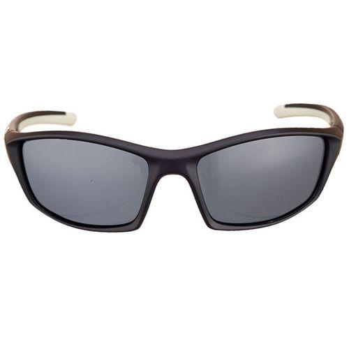 عینک آفتابی مردانه مدل YJ808-White