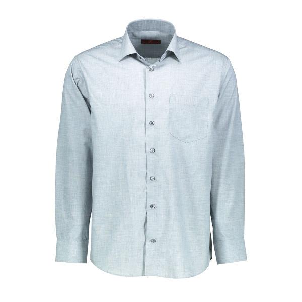 پیراهن مردانه زاگرس پوش کد 111103756