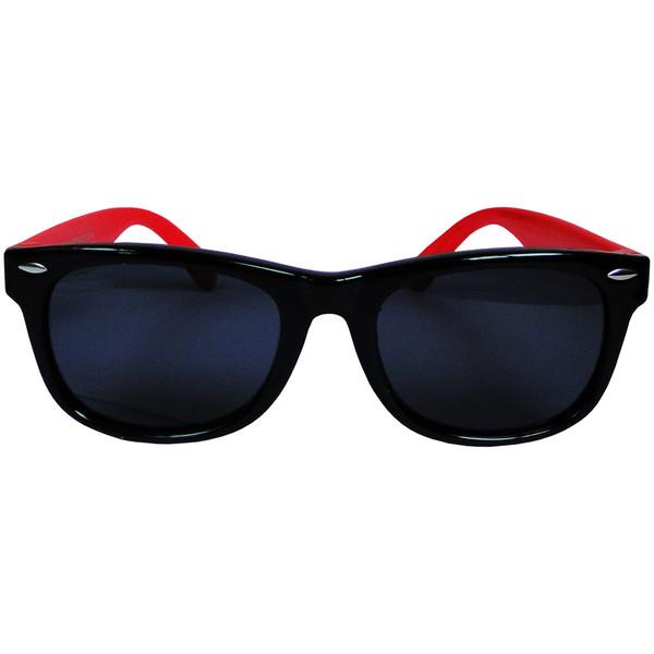 عینک آفتابی بچگانه پلاریزه ونیز مدل S802
