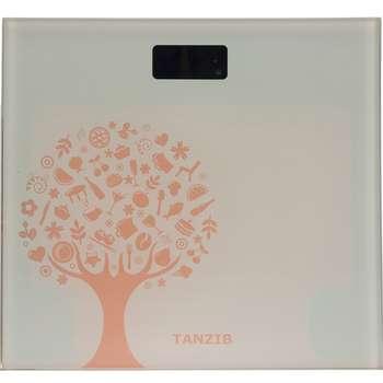 ترازو دیجیتال تن زیب کد 90137 | Tanzib 90137 Digital Scale