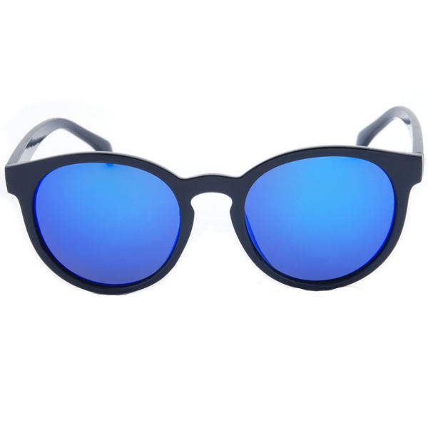 عینک آفتابی ویولا مدل 8197M-4