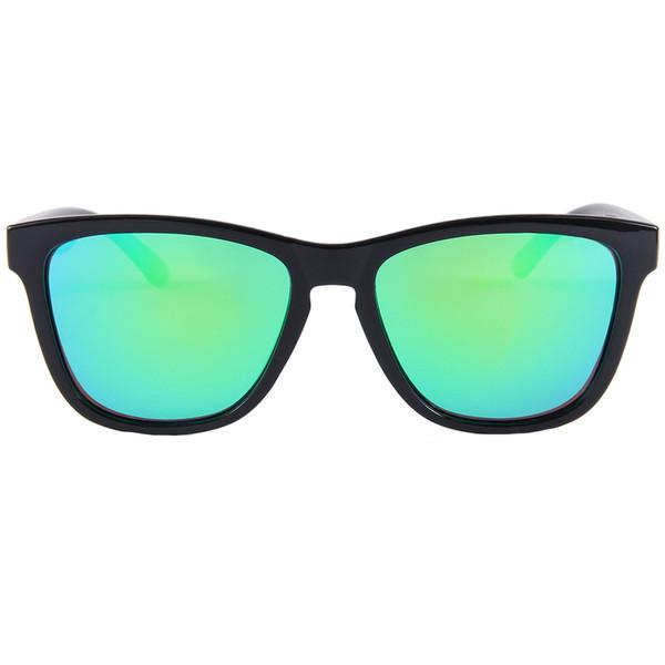 عینک آفتابی ویولا مدل 8200M-1