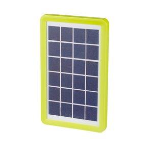 شارژر همراه خورشیدی دی پی مدل DP-Li21