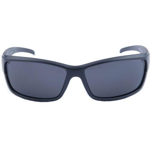 عینک آفتابی مردانه مدل P503-1