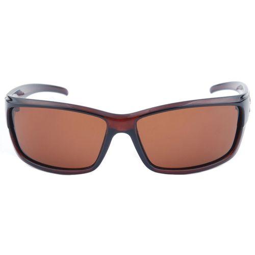 عینک آفتابی مردانه مدل P503-2