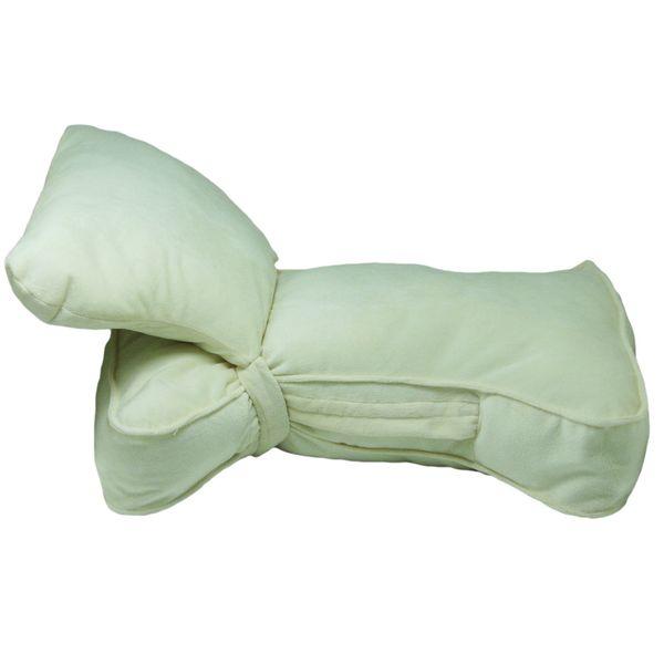 بالش شیردهی تیک مک مدل Baby Pillow