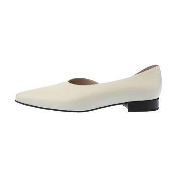 کفش زنانه آرتمن مدل aila 2-42376-120